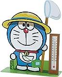 サンリオ(Sanrio) サマーカード ドラえもん温度計付き JSP 53-1 S 4253