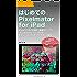 """はじめてのPixelmator for iPad: iPadのための本格的画像加工ソフト""""Pixelmator for iPad""""をやさしく解説"""