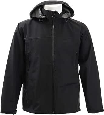 ミズノ(ミズノ) 【ミズノ限定】レインウェア ゴアテックス 防水 ジャケット メンズ GOREジャケット B2JE9W1009 レインコート