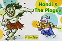 Nandi & the Plague