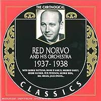 Classics 1937