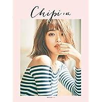 Chipi+α 近藤 千尋