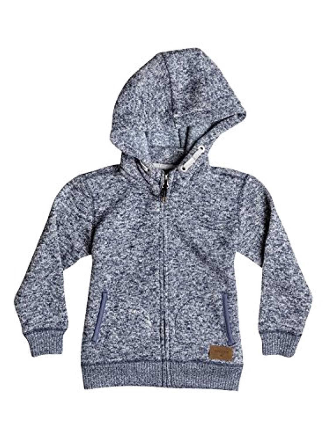 Quiksilver OUTERWEAR ボーイズ