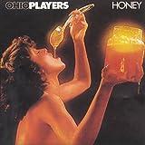 Honey 画像