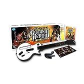 ギターヒーロー3 レジェンド オブ ロック(ギターヒーロー3専用「レスポールコントローラー」同梱)