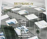 GET MUSIC IV