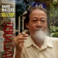 ヒドゥン・ミュージックス Vo.1:ハノイ・マスターズ(CD)