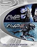 AVP ブルーレイディスクBOX[Blu-ray/ブルーレイ]