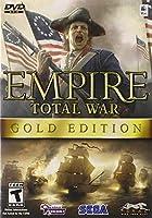 Empire: Total War - Gold Edition - Mac [並行輸入品]