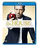 Dr.HOUSE/ドクター・ハウス シーズン7 ブルーレイ バリューパック[Blu-ray]