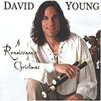 A Renaissance Christmas [並行輸入品]