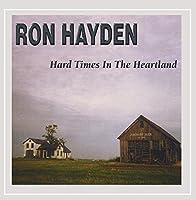Hard Times in the Heartland