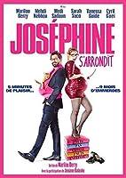 Josephine S'Arrondit [並行輸入品]
