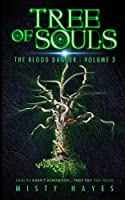 Tree of Souls (The Blood Dagger)