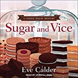 Sugar and Vice Lib/E