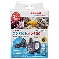 エーハイム コンパクトオン 600 (60Hz)
