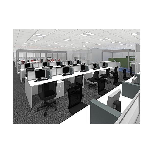 3DオフィスデザイナーPRO4 PREMIUMの紹介画像7