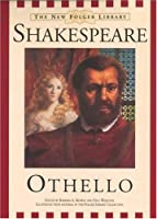 Othello (The New Folger Library Shakespeare)