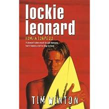lockie leonard human torpedo essay