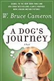 A Dog's Journey (Dog's Purpose)