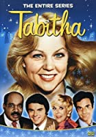 Tabitha: Complete Series/ [DVD] [Import]