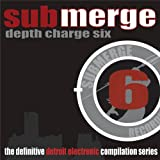 Depth Charge 6