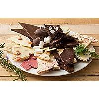 割れチョコ1.2kg パティシエ厳選チョコ[ビター多め] 甘いもの好きのためのチョコ[ホワイト多め] 2種類から選べる 割れチョコレート (甘いもの好きのためのチョコ[ホワイト多め])