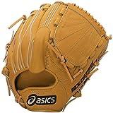 asics(アシックス)  野球 軟式 グローブ ゴールドステージ 投手 BGR5LQ
