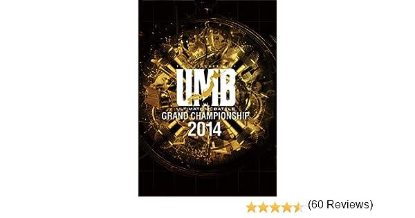 Amazon.co.jp | V.A「ULTIMATE M...