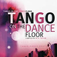 Tango on the Dance Floor