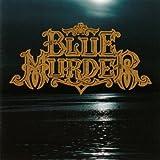 Blue Murder (reissue)