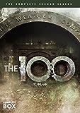 The 100 ハンドレッド シーズン2/The 100: Season 2