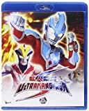 Ultraman Ginga S Pt 3 [Blu-ray] [Import]