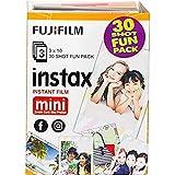 Instax Mini Fun Film 30 PK