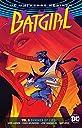Batgirl Vol. 3: Summer of Lies (Rebirth)