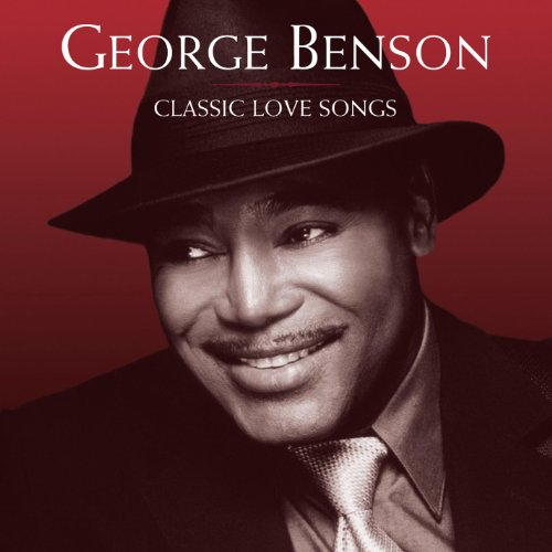 Classic Love Songs (World Ex. ...