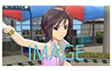 THE IDOLM@STER MASTER ARTIST 2 -FIRST SEASON- 04 菊地真 画像