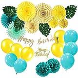 誕生日飾り付けセット 1歳 2歳 ハーフパーティー パーティーデコレーション 受付飾り 写真背景
