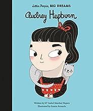 Audrey Hepburn: 9