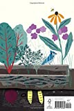 Up in the Garden and Down in the Dirt: (Nature Book for Kids, Gardening and Vegetable Planting, Outdoor Nature Book) 画像