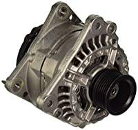 Bosch AL0188X - VW Premium Reman Alternator