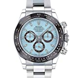 ロレックス ROLEX デイトナ 116506 中古 腕時計 メンズ