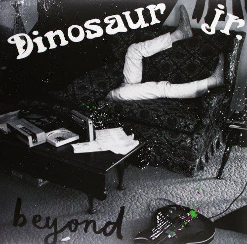Beyond [12 inch Analog]
