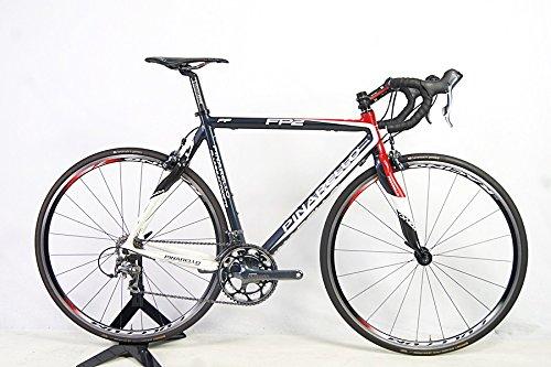 PINARELLO(ピナレロ) FP2(FP2) ロードバイク 2008年 -サイズ