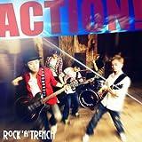 ACTION! 画像