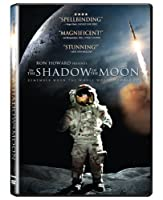 In The Shadow Of The Moon (Ff) [並行輸入品]