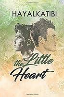 The Little Heart