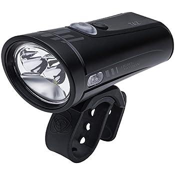 ライト&モーションタズ2000ブラックパールライト