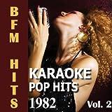 Baby Come to Me (Originally Performed by Patti Austin and James Ingram) [Karaoke Version]