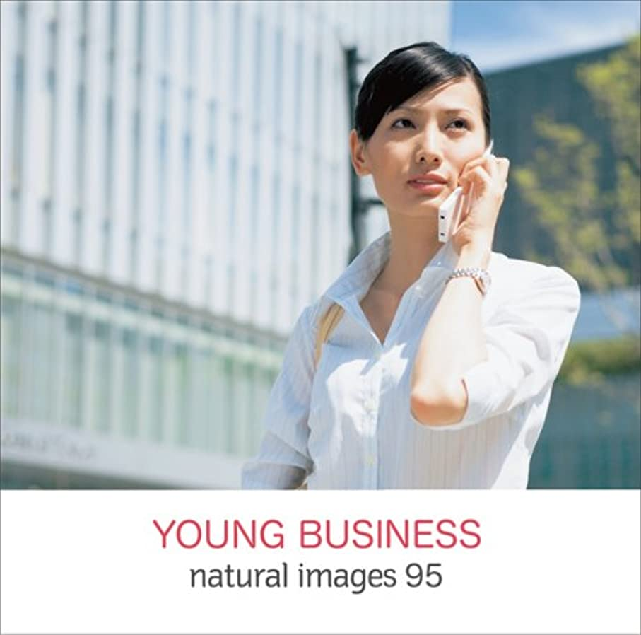 natural images Vol.95 Young Business